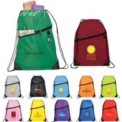 Picture of Robin Drawstring Sportspack