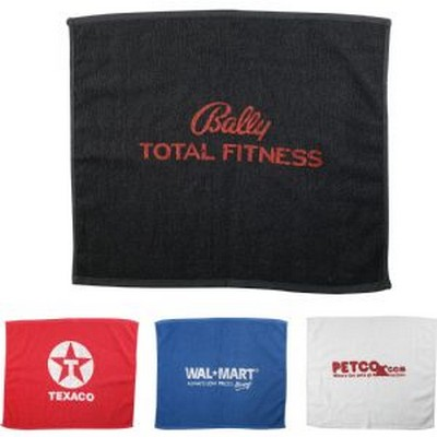 Picture of Go Go Rally Towel