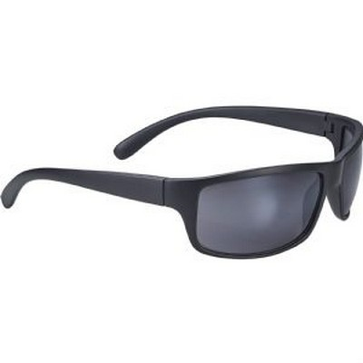 Picture of Patrol Promotional Glasses