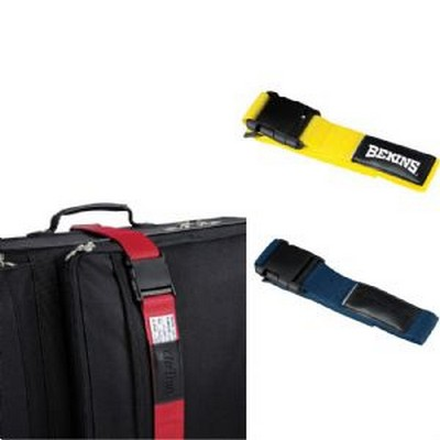 Picture of Luggage Strap / Bag Identifier