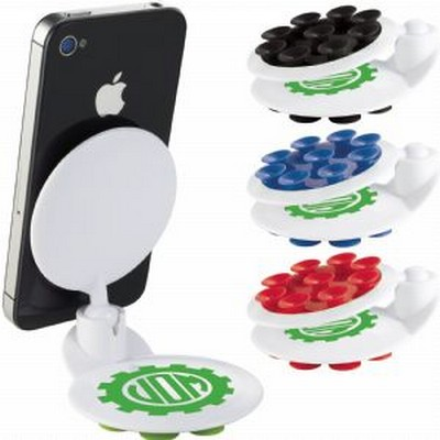 Picture of Suction Phone Holder