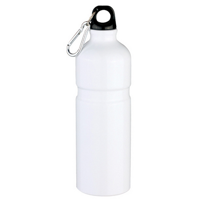 Picture of 750ml Alumimium Sports Bottle