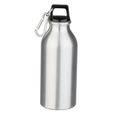Picture of 500ml Aluminium Sports Bottle