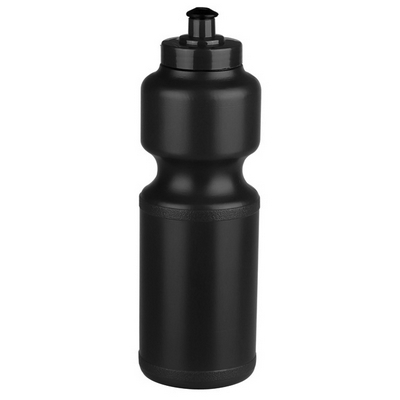 Picture of 750ml Plastic Sports Bottle