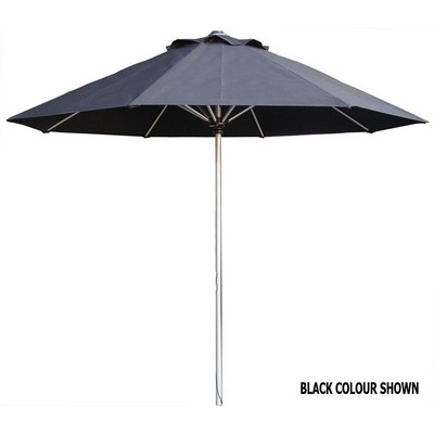 Picture of Nimbus 2.7m Market Umbrella