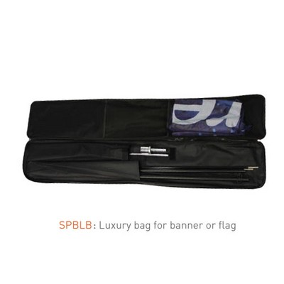 Picture of Luxury Bag for Banners