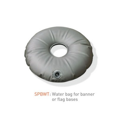 Picture of Water Bag