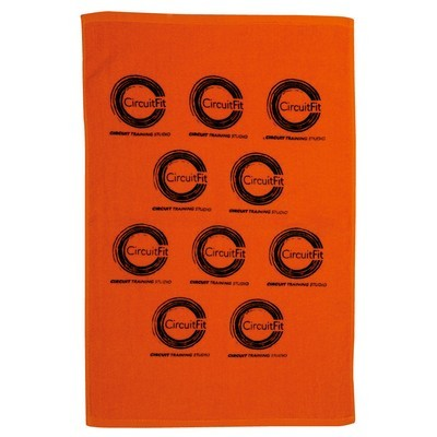 Picture of Lightweight Sports Towel