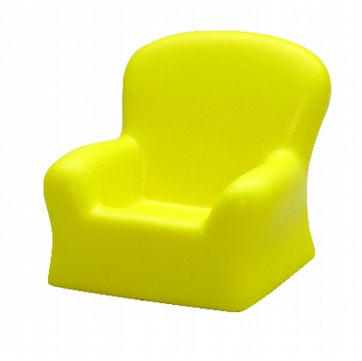 Picture of STRESS CHAIR