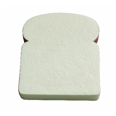 Picture of STRESS BREAD