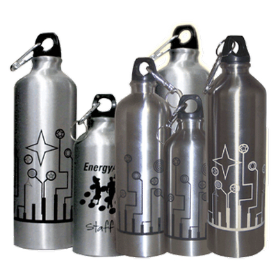 Picture of Stainless Steel 500ml