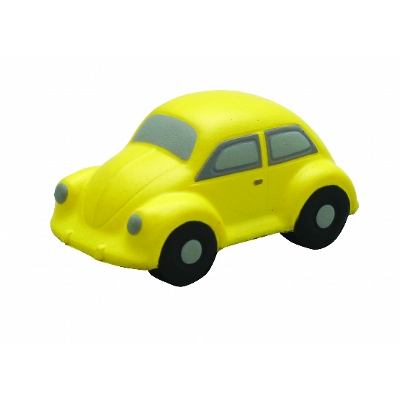 Picture of STRESS BEATLE CAR