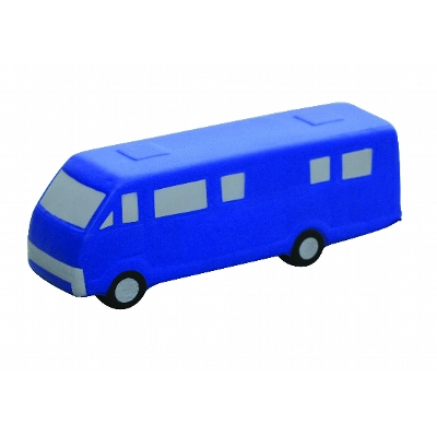 Picture of STRESS MINI BUS