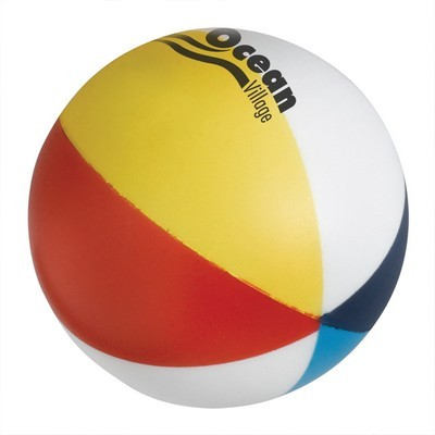 Picture of Stress Beach Ball