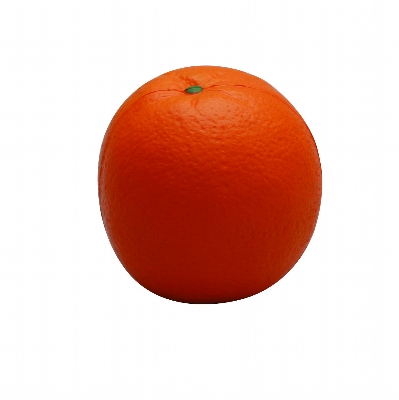 Picture of STRESS ORANGE