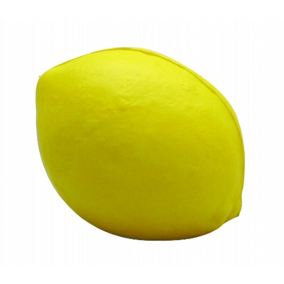 Picture of STRESS LEMON
