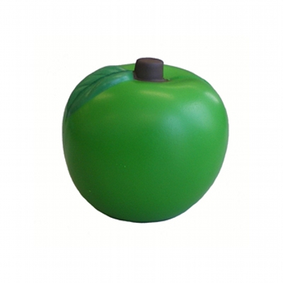 Picture of STRESS APPLE