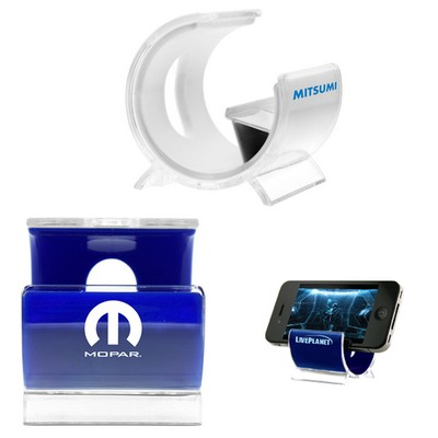Picture of The Coloma Mobile Phone Holder