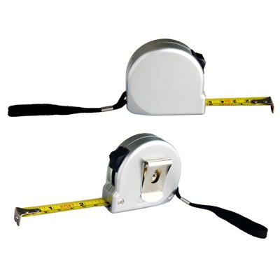 Picture of 3M Tape Measure