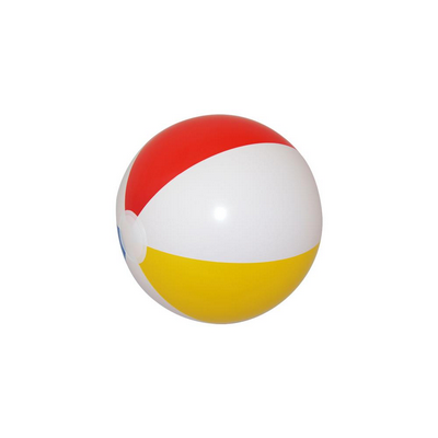 Picture of Rainbow Beach Balls