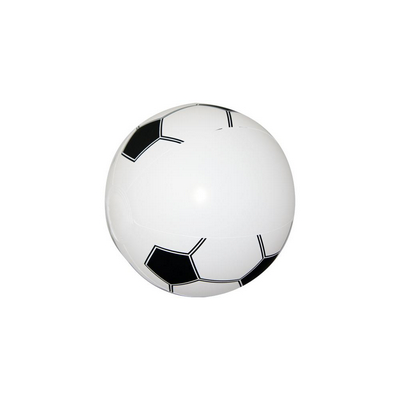 Picture of Soccer Beach Balls