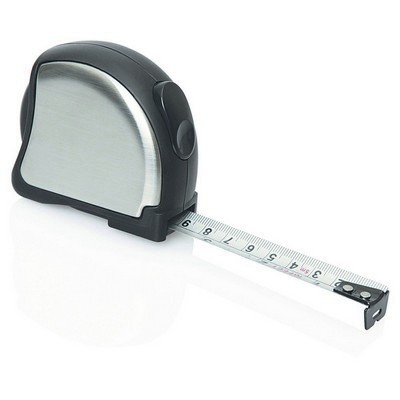 Picture of Tape Measure - 5m