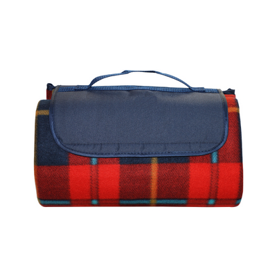 Picture of Deluxe Picnic Blanket