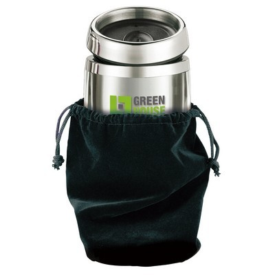 Picture of Visionsteel Travel Tumbler