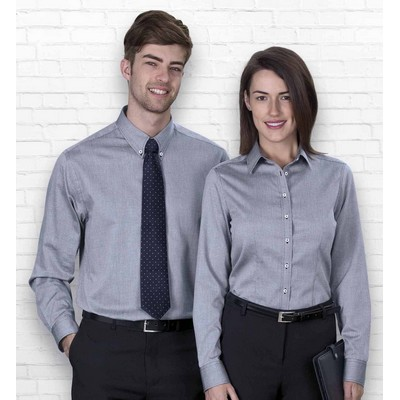 Picture of The Bretton Shirt - Mens