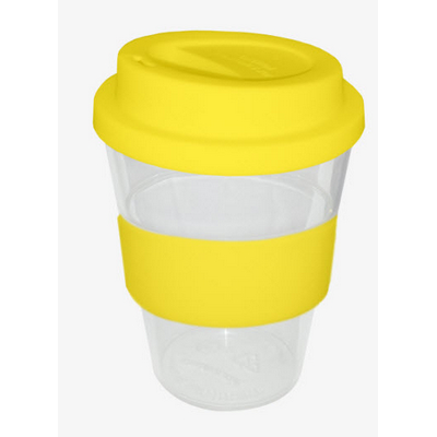 Picture of TRITAN CUPS 350ml