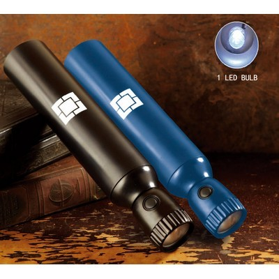 Picture of Tube Umbrella Flashlight