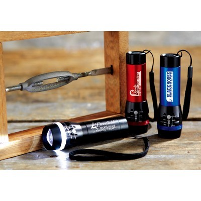 Picture of Zoom Flashlight