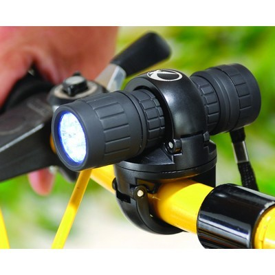 Picture of Bike Safety Light
