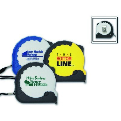 Picture of Construction Pro 305Cm Tape Measure