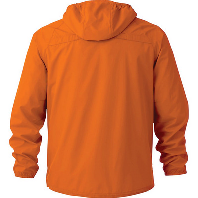 Picture of Kinney Packable Jacket - Mens