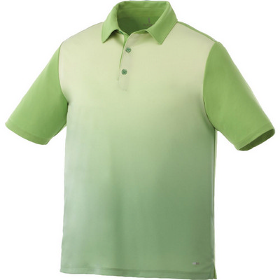 Picture of Next Short Sleeve Polo - Mens