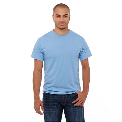 Picture of Bodie Short Sleeve Tee - Mens