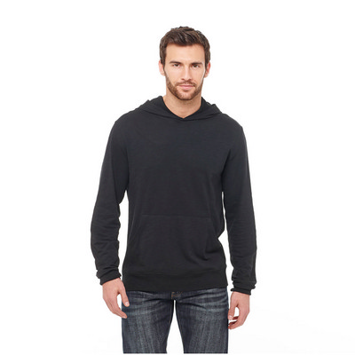 Picture of Howson Knit Hoody - Mens