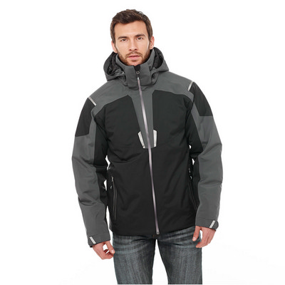Picture of Ozark Insulated Jacket - Mens