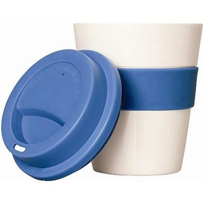 Picture of Eco Travel Cup