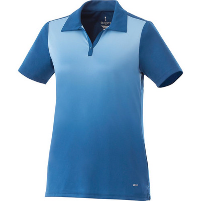 Picture of Next Short Sleeve Polo - Womens