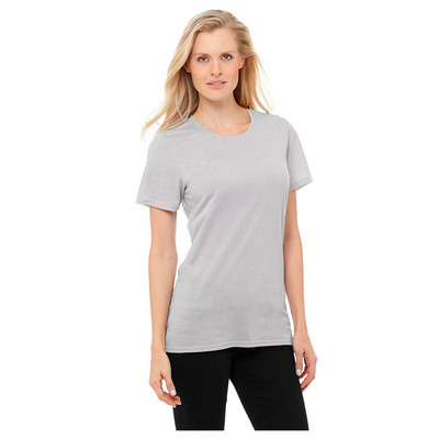 Picture of Sarek Short Sleeve Tee - Womens