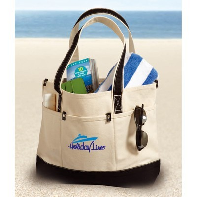 Picture of Bar Harbour Tote