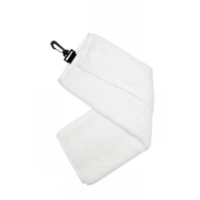Picture of Towel
