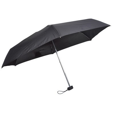 Picture of Folding Umbrella