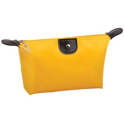 Picture of Vanity Bag