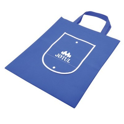 Picture of Folding Tote Bag