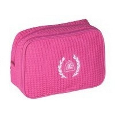 Picture of Cosmetic Bag