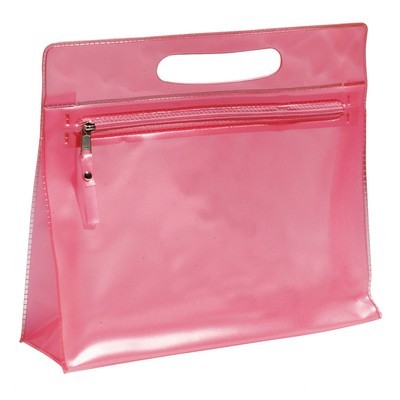 Picture of Mayberry Cosmetic Bag
