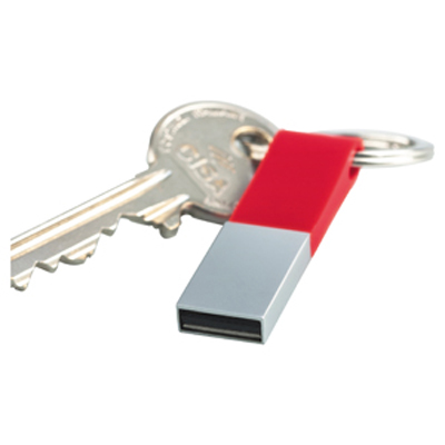 Picture of Chain Flash Drive 8GB (USB3.0)
